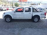 Foto Great Wall Wingle 5 AC CD 4X4 2019
