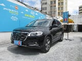 Foto Great Wall Haval H6 2020