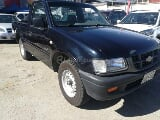 Foto Chevrolet LUV CS 2005
