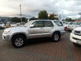 Foto Toyota 4 Runner Limited 2008