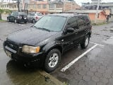 Foto Ford Escape 2007