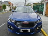 Foto Great wall haval h6 supreme 2019