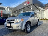 Foto Ford Escape 2010