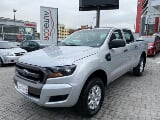 Foto Ford Ranger CD 2019