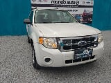 Foto Ford Escape 2009