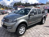 Foto Great Wall Wingle 5 AC CD 4X4 2017