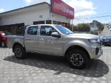Foto Great Wall Wingle 4x4 Diesel CD Pick Up 2020