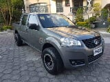 Foto Great Wall Wingle 5 AC CD 4X2 2013