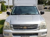 Foto Chevrolet LUV V6 CS 2007