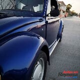 Foto Volkswagen VW Sedan 1998 4 cil manual mexicano