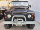 Foto Land Rover Defender 1994