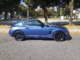 Foto Chrysler Crossfire 2006