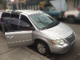 Foto Chrysler Town & Country 2005