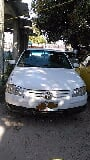 Foto Volkswagen Pointer Familiar 2008