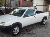 Foto Ford Courier 2005