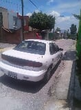 Foto Pontiac Sunfire 1998 Manual145000 31- La Piedad