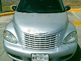 Foto Chrysler PT Cruiser 2003