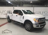 Foto FORD F-250_SUPER_DUTY 2017