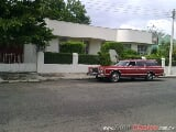 Foto Ford Galaxie LTD Vagoneta 1975