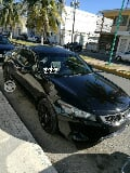 Foto Vendo Honda Accord Coupe
