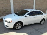 Foto Mitsubishi Lancer 2009 Manual162000 90- Loma de...