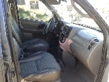 Foto 2001 ford escape