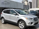 Foto Ford escape 2017