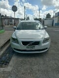 Foto Volvo s40 2008 addition turbo potente caja...