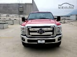 Foto FORD F-250_SUPER_DUTY 2015