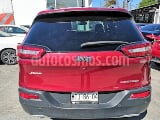 Foto 2014 Jeep Cherokee Limited