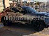 Foto 2016 Infiniti Q70 Seduction 3.7