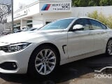 Foto BMW SERIE_4_GRAND_COUPé 2019