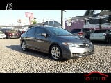 Foto Honda civic 2009