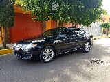 Foto Lincoln mks maximo equipo impecable 2009