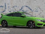 Foto Honda civic_coupe 2016