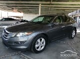 Foto Honda accord_crosstour 2011