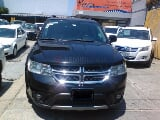 Foto Dodge Journey RT 2013
