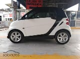 Foto Smart fortwo 2014