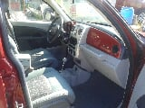 Foto 2008 chrysler pt cruiser