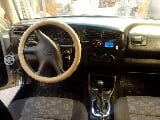 Foto Volkswagen Golf CL