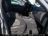 Foto 2002 mercury mountaineer