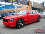 Foto Dodge Charger 2007