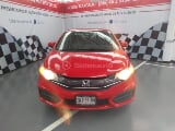 Foto Honda Civic 2014