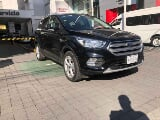 Foto Ford Escape 2018
