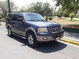 Foto Ford expedition 4x2 clima automatica