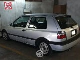 Foto Golf a3 factura original mk3