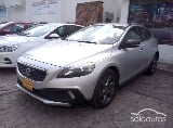 Foto VOLVO V40_CROSS_COUNTRY 2016