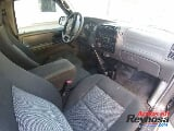Foto Ford Ranger 2004 6 cil manual americana