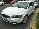 Foto Volvo s40 t5 geartronic