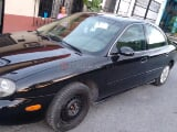 Foto Ford Sable 1999